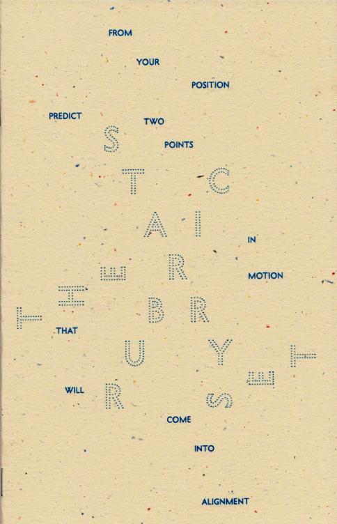 Starry Rubric Set