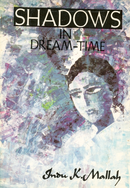 """""""Shadows in Dream Time"""" from Rorschach Audio Archive"""