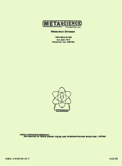 Spiricom Manual -2