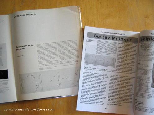 Gustav Wall -2