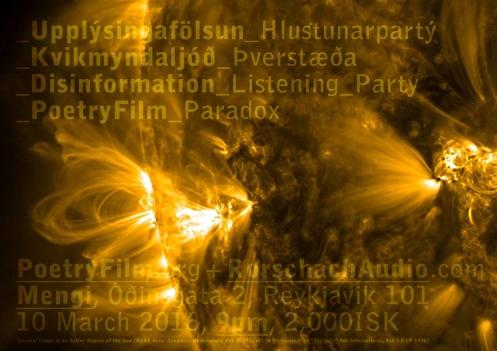 Disinformation_PoetryFilm_Mengi
