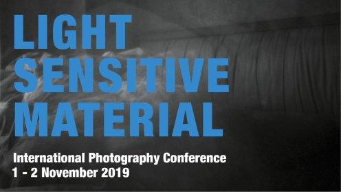 Light Sensitive Material